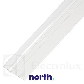Listwa blachy bocznej do zmywarki AEG 1522222320,2