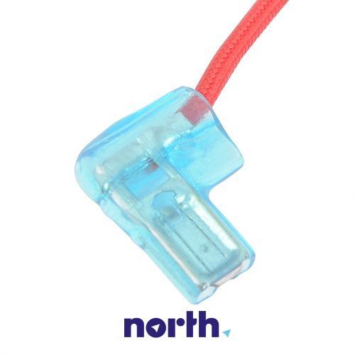 Bezpiecznik do mikrofalówki Electrolux 50293742008,0