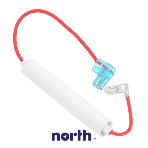 Bezpiecznik do mikrofalówki Electrolux 50293742008,1