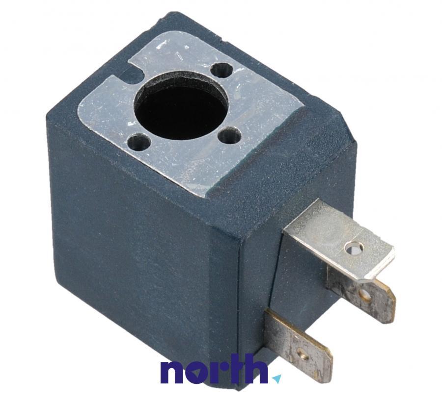Cewka elektrozaworu do żelazka Braun 67050665,1