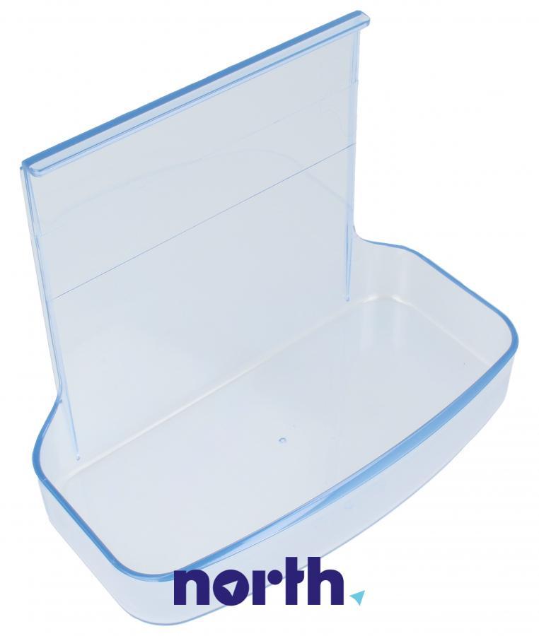 Mała półka na drzwi (1/2) do lodówki Gorenje 135971,0