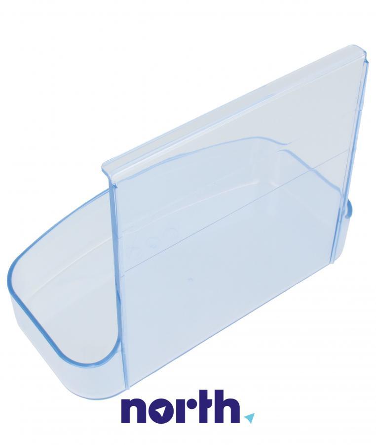 Mała półka na drzwi (1/2) do lodówki Gorenje 135971,1