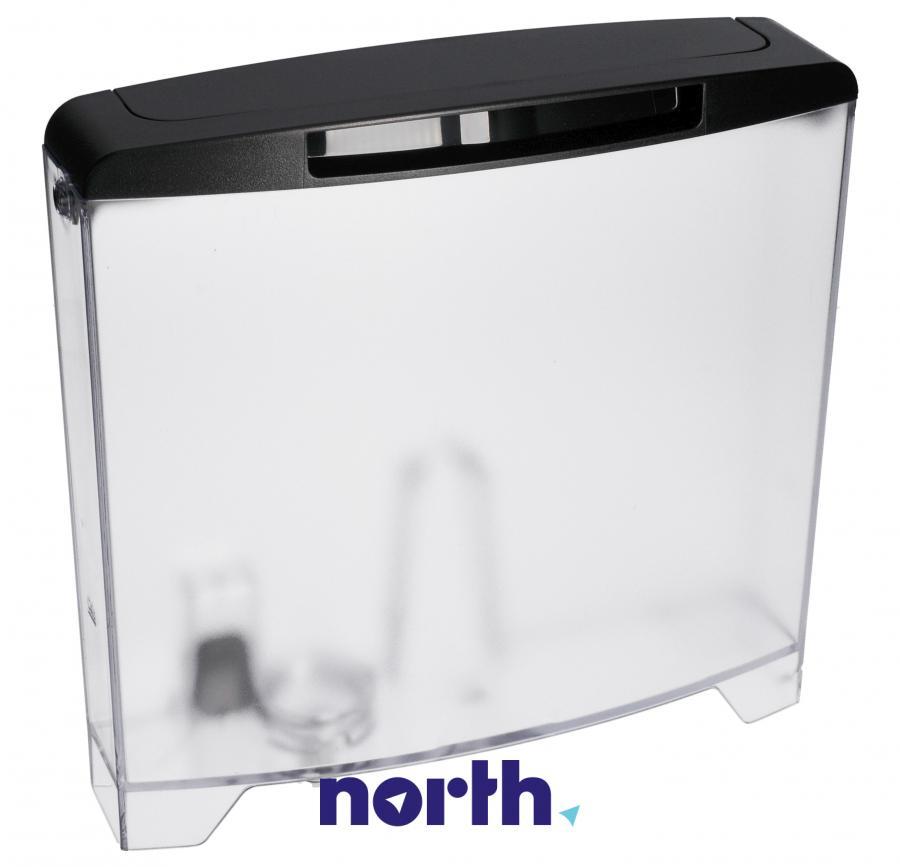 Pojemnik na wodę do ekspresu Krups MS-0A01425,0