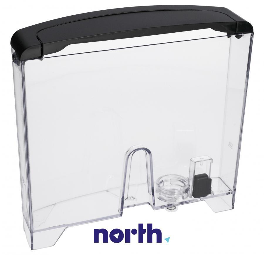 Pojemnik na wodę do ekspresu Krups MS-0A01425,1