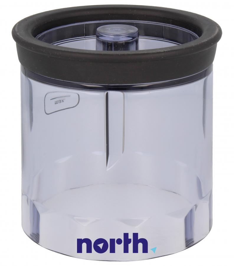 Pojemnik rozdrabniacza do blendera ręcznego Philips CRP575/01 420306566390,1