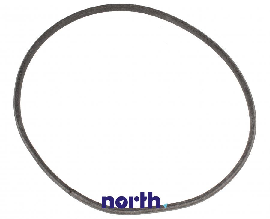 2192645014 Electrolux Uszczelka filtra do odkurzacza north.pl