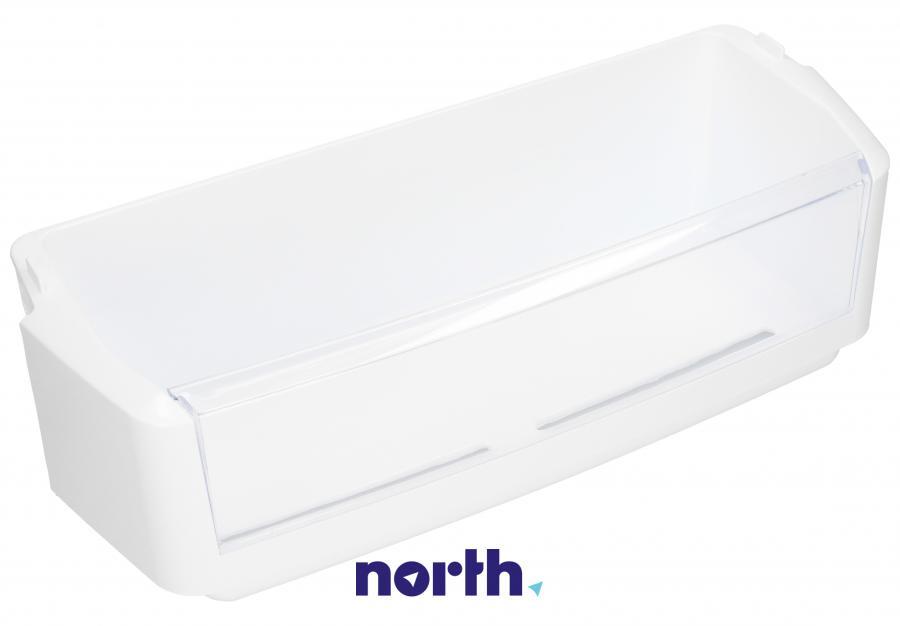 Półka na drzwi chłodziarki do lodówki LG AAP32214001,0