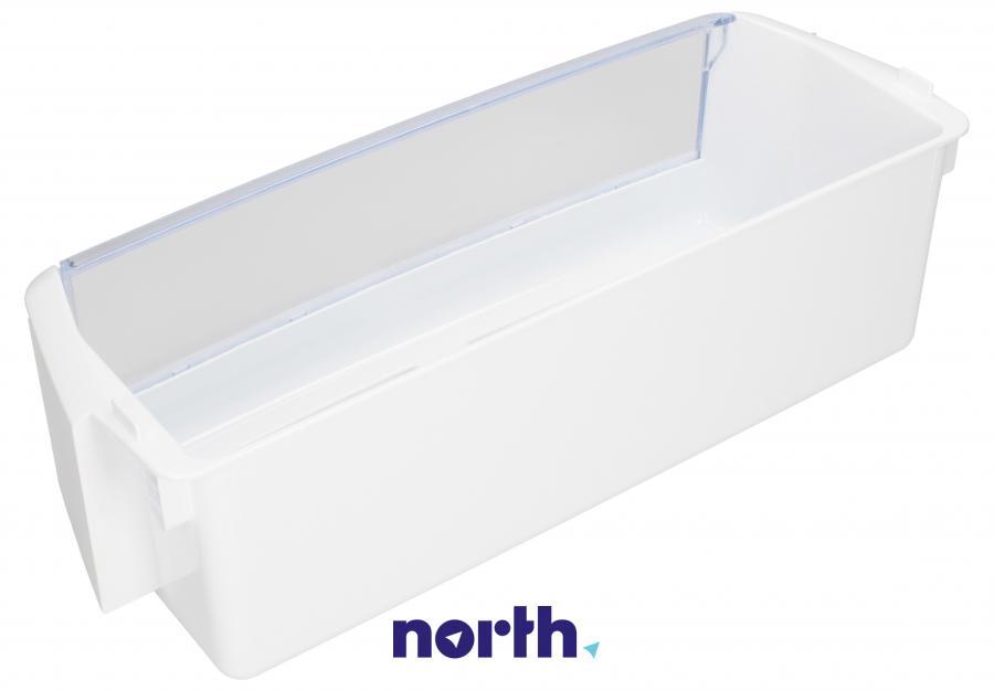 Półka na drzwi chłodziarki do lodówki LG AAP32214001,1