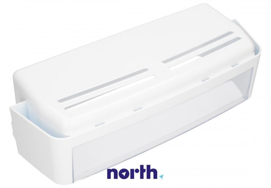 Półka na drzwi chłodziarki do lodówki LG AAP32214001,2