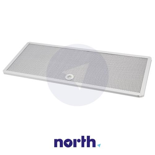 Filtr przeciwtłuszczowy kasetowy 50.3cm  x 20.5cm do okapu Electrolux 50287934009,1