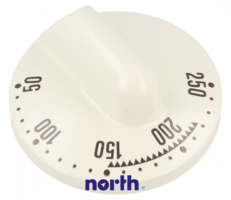 Pokrętło temperatury do piekarnika Gorenje 592001,1