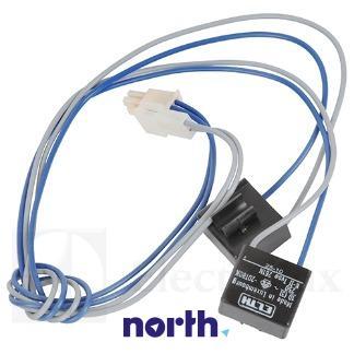 Bezpiecznik termiczny do lodówki AEG 2146281064,1