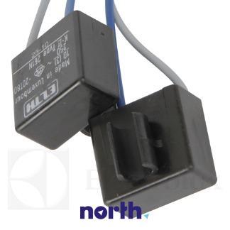 Bezpiecznik termiczny do lodówki AEG 2146281064,2