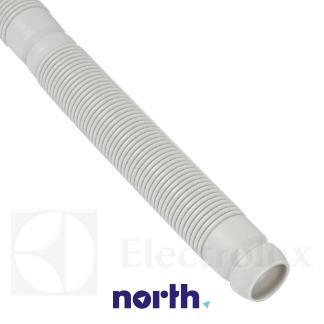 Wąż do pralki Electrolux EWT1316,2
