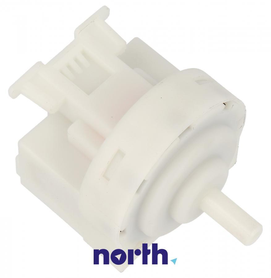 Hydrostat do pralki Bosch WAY288H0PL/09,0