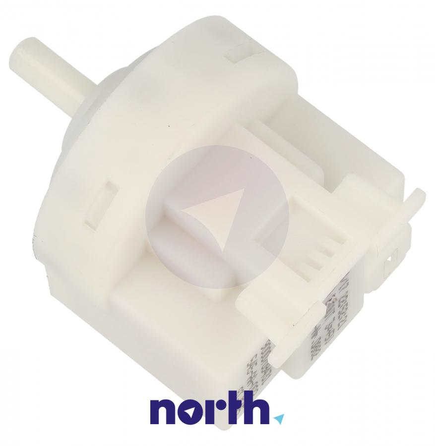 Hydrostat do pralki Bosch WAY288H0PL/09,1