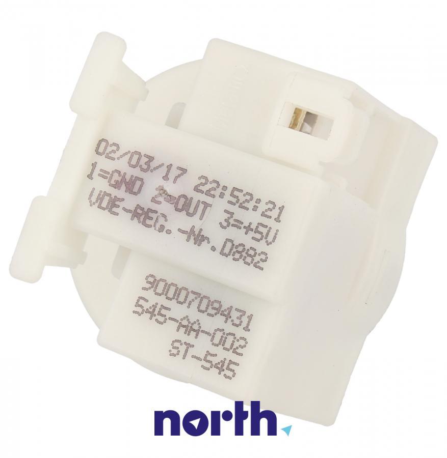 Hydrostat do pralki Bosch WAY288H0PL/09,3