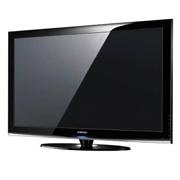 Części do telewizorów