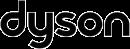 Części do Dyson