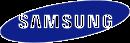 Części do Samsung