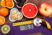 Jak naprawić wagę?