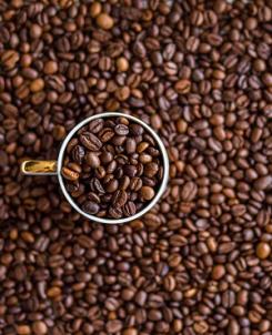 kawa-na-dobry-początek-dnia.