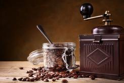 młynek do kawy