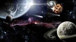 co waga ma wspólnego z galaktyką