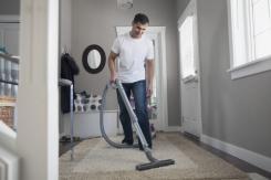 Odkurzacz Zelmer - niezawodność potrzebna w każdym domu