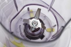 Robot kuchenny Zelmer - wielofunkcyjność i wydajność w jednym