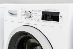 Pasek napędowy do pralki