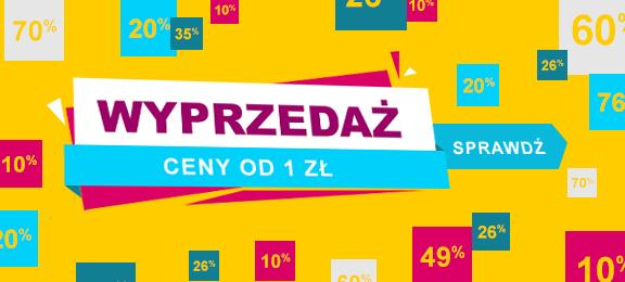 Wielka wyprzedaż w north.pl. Chwytaj okazję!