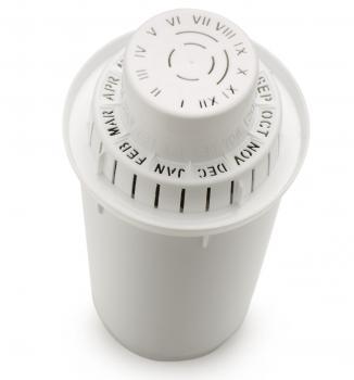 Częstotliwość wymiany filtrów do ekspresów do kawy Bosch