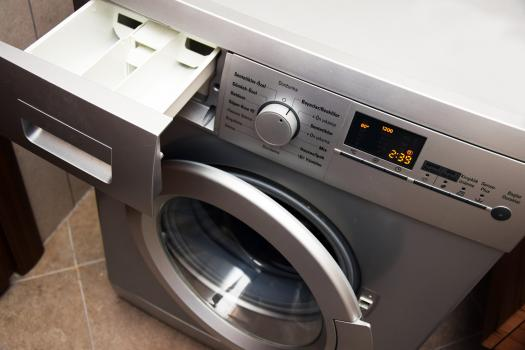 Wymiana łożysk w pralkach Bosch