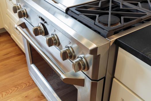 Kuchenki wolnostojące Bosch