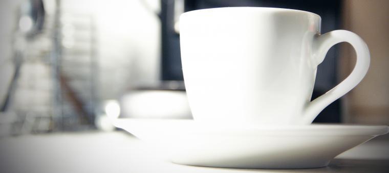 Ekspres do kawy Siemens - przelewowy czy automatyczny